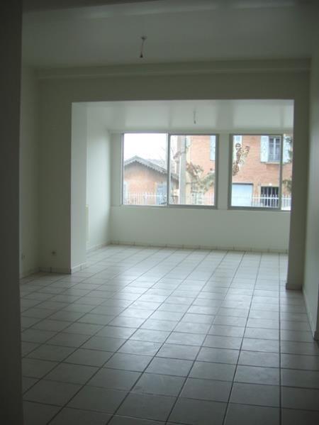 Alquiler  apartamento Sathonay camp 850€ CC - Fotografía 3