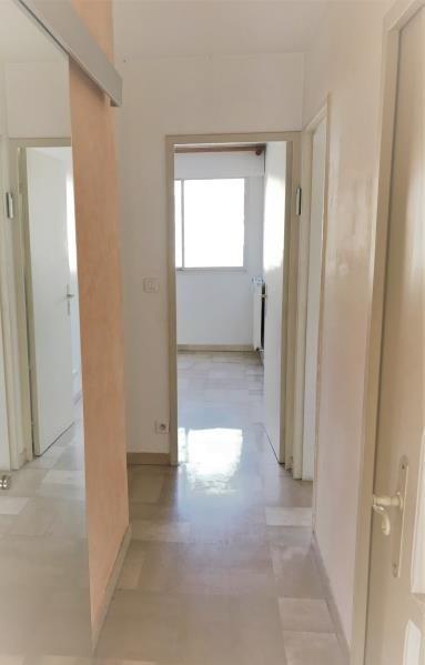 Sale apartment Toulon 224000€ - Picture 4