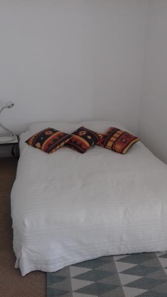 Location appartement La baule 500€ CC - Photo 4