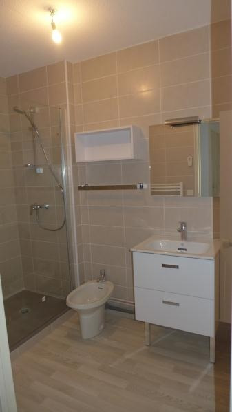 Vente appartement Pau 137 800€ - Photo 3