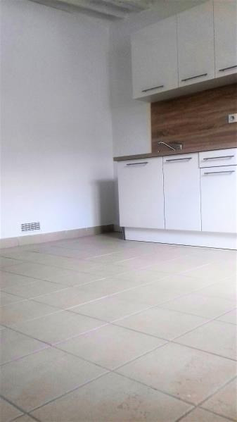 Location appartement Taverny 695€ CC - Photo 3
