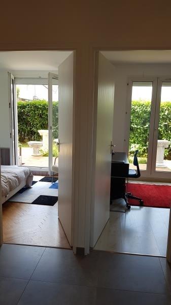 Vente appartement Fontenay le fleury 262500€ - Photo 4