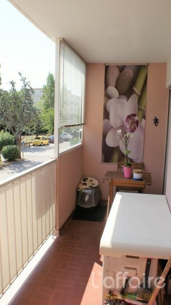 Vente appartement Frejus 170 000€ - Photo 4