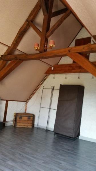 Venta  casa Rongeres 200000€ - Fotografía 8