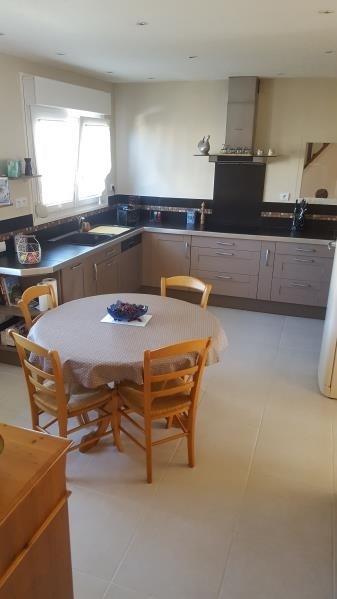 Sale house / villa Chicheboville 295000€ - Picture 3