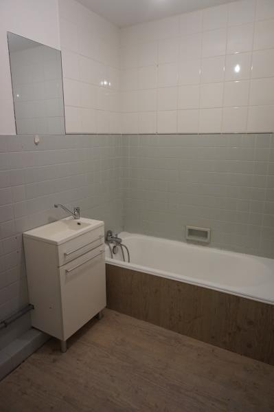 Vente appartement Valence 65000€ - Photo 5