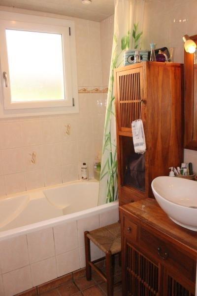 Sale house / villa La ferte gaucher 129000€ - Picture 5
