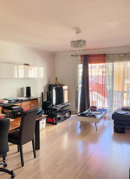 Sale apartment Chambery 228000€ - Picture 7