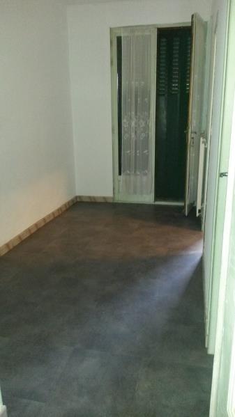 Vente maison / villa La chapelle d'angillon 51000€ - Photo 8
