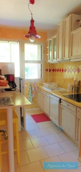 Vente appartement Cassis 475 000€ - Photo 5