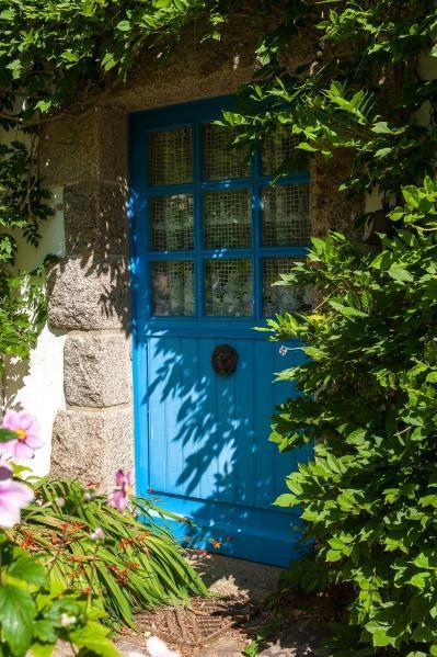 Vente de prestige maison / villa Moelan sur mer 752400€ - Photo 8