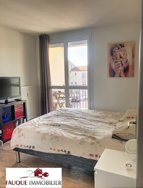 Locação apartamento Guilherand 710€ CC - Fotografia 7
