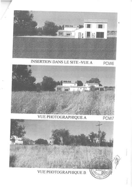 Sale house / villa Le luc 257000€ - Picture 3