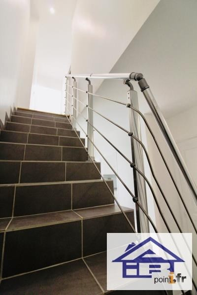 Vente maison / villa Mareil marly 530000€ - Photo 9