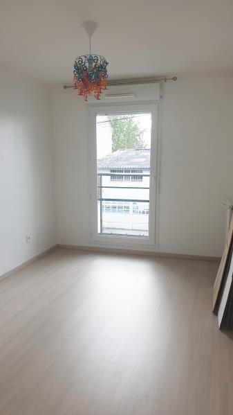 Rental apartment Sartrouville 1390€ CC - Picture 6