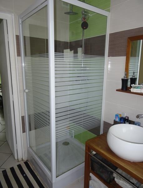 Vente appartement La chapelle st luc 64500€ - Photo 6