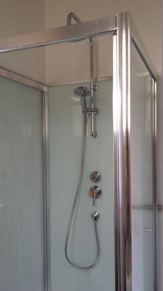 Produit d'investissement appartement Compiegne 108000€ - Photo 5