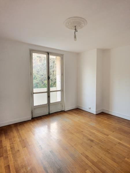 Sale apartment Chambery 151 000€ - Picture 2