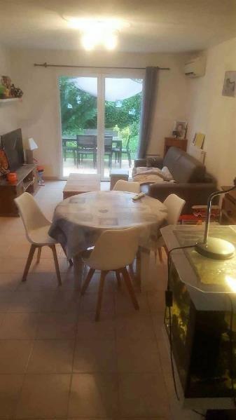Sale house / villa Pourcieux 246100€ - Picture 4