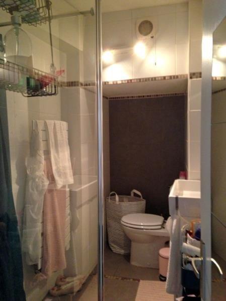 Vente appartement Strasbourg 149800€ - Photo 6