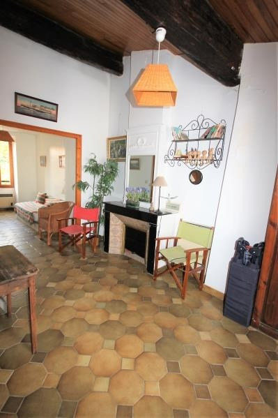 Sale house / villa Collioure 530000€ - Picture 7