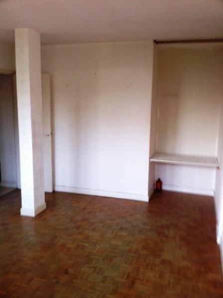 Vente appartement Lyon 9ème 180200€ - Photo 3