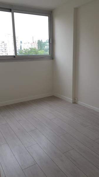 Vente appartement Savigny sur orge 134000€ - Photo 3
