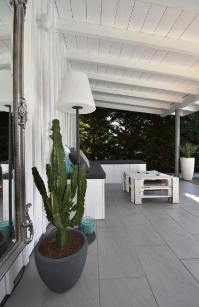Deluxe sale house / villa Arcachon 1565000€ - Picture 5