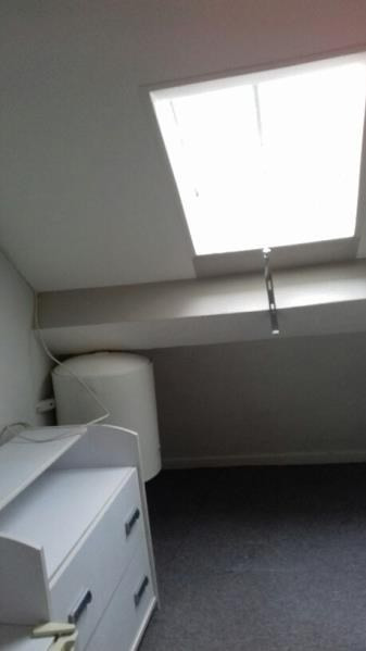 Vente appartement Paris 2ème 76000€ - Photo 3