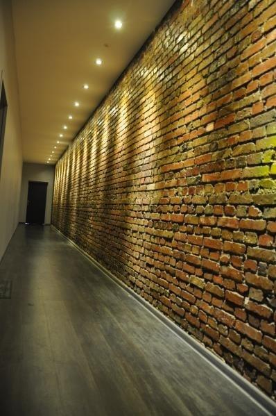 Vente appartement Soissons 210000€ - Photo 8