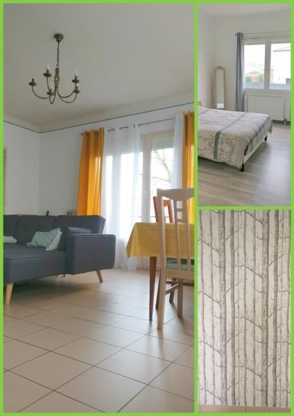 Vente maison / villa Monnieres 238 050€ - Photo 2