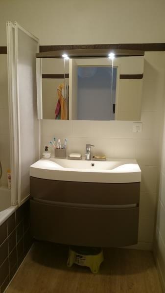 Vente appartement Sarcelles 149000€ - Photo 5
