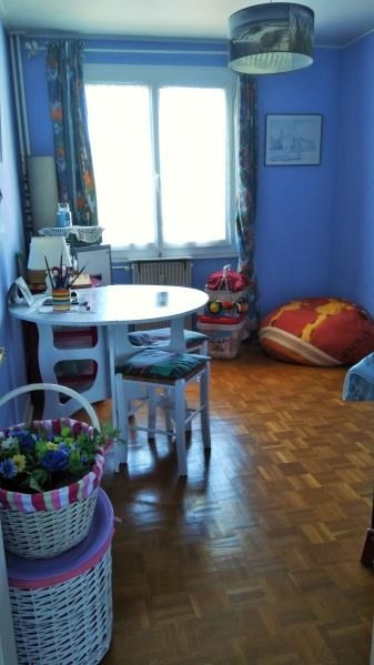 Vente appartement Nevers 81 500€ - Photo 7