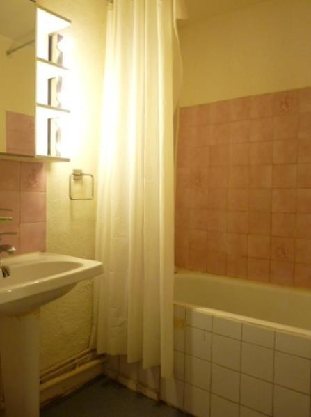 Vente appartement Aix en provence 217 000€ - Photo 8