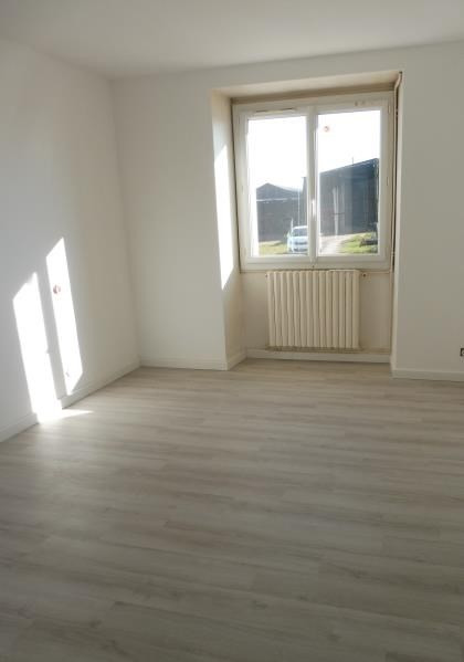 Rental house / villa Beaupreau 650€ CC - Picture 5