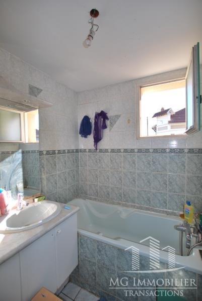 Vente maison / villa Montfermeil 325000€ - Photo 5