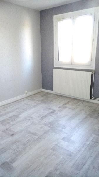 Location appartement Valence 505€ CC - Photo 6