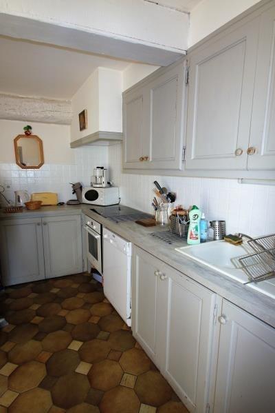 Sale house / villa Collioure 530000€ - Picture 2