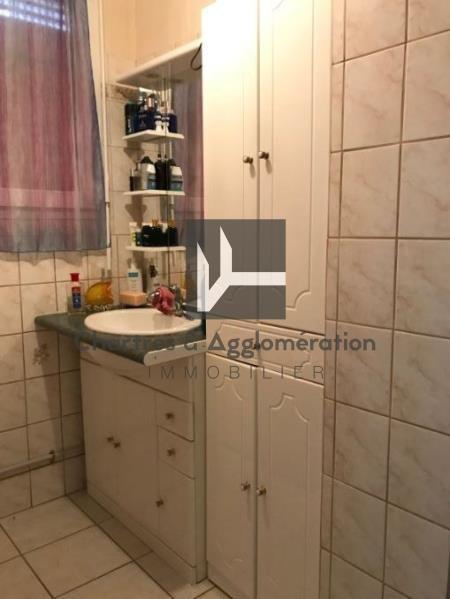 Vente maison / villa Courville sur eure 141000€ - Photo 7
