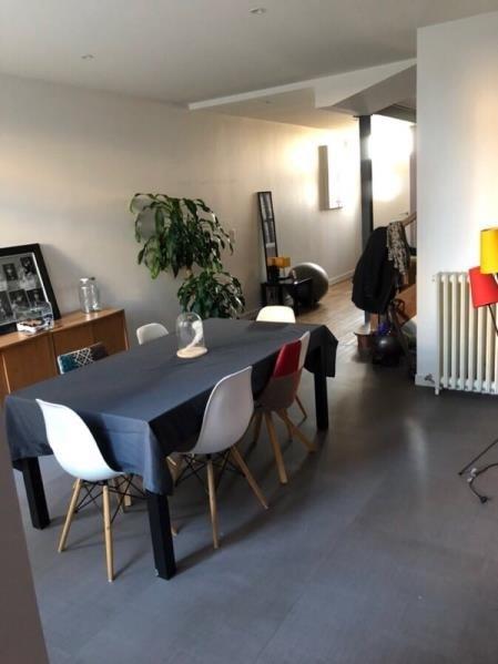 Vente maison / villa Niort 266900€ - Photo 2