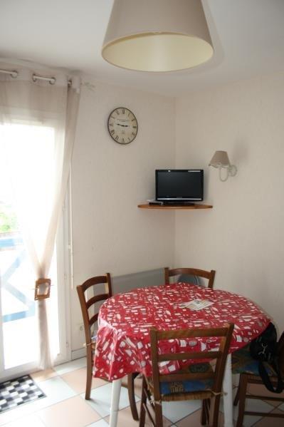Sale apartment Mimizan 129600€ - Picture 3