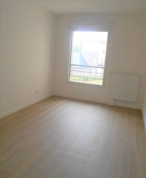 Location appartement Honfleur 490€ CC - Photo 4