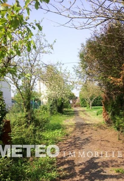 Vente terrain Ste gemme la plaine 39 950€ - Photo 3