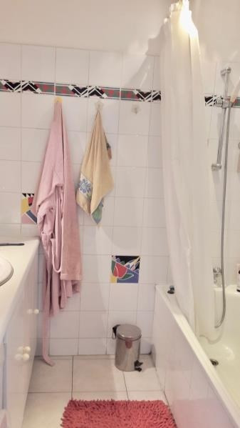 Sale apartment Montpellier 229 000€ - Picture 7