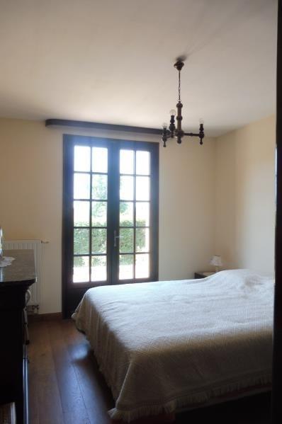Sale house / villa La chapelle montligeon 149900€ - Picture 7