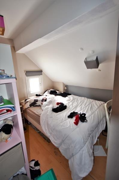 Revenda casa Carrieres sur seine 545000€ - Fotografia 9