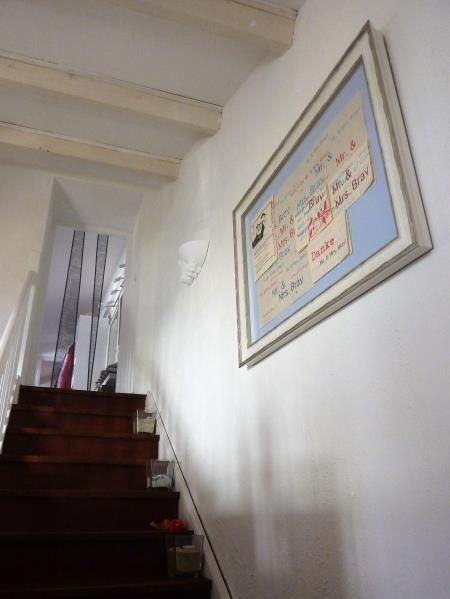 Vente maison / villa Dolus d oleron 222000€ - Photo 9