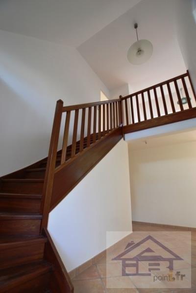 Sale house / villa Fourqueux 820000€ - Picture 12