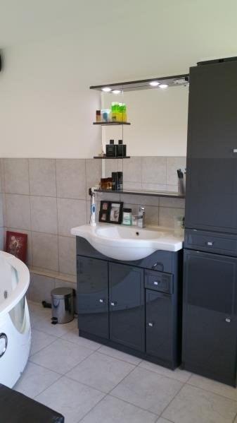 Deluxe sale house / villa Blaru 780000€ - Picture 4
