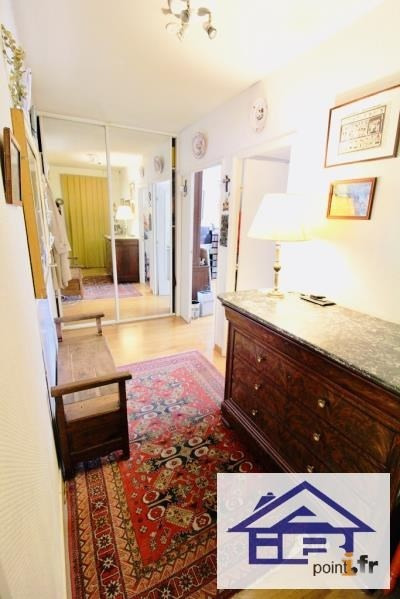 Vente appartement Etang la ville 385 000€ - Photo 6